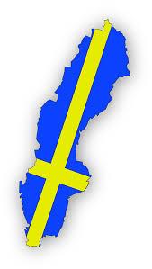 Sverige lotterier